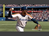 MLB The Show 16 Screenshot #23 for PS4 - Click to view