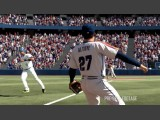 MLB The Show 16 Screenshot #24 for PS4 - Click to view