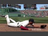 MLB The Show 16 Screenshot #25 for PS4 - Click to view
