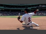 MLB The Show 16 Screenshot #27 for PS4 - Click to view