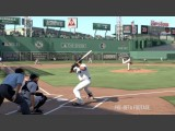 MLB The Show 16 Screenshot #30 for PS4 - Click to view