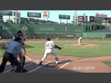 MLB The Show 16 Screenshot #31 for PS4 - Click to view