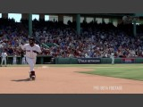 MLB The Show 16 Screenshot #32 for PS4 - Click to view
