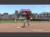 MLB The Show 16 Screenshot #33 for PS4 - Click to view