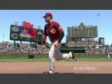 MLB The Show 16 Screenshot #34 for PS4 - Click to view