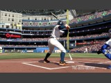 MLB The Show 16 Screenshot #36 for PS4 - Click to view