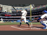 MLB The Show 16 Screenshot #37 for PS4 - Click to view