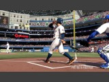 MLB The Show 16 Screenshot #38 for PS4 - Click to view