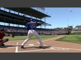 MLB The Show 16 Screenshot #39 for PS4 - Click to view