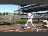 MLB The Show 16 Screenshot #40 for PS4 - Click to view