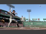 MLB The Show 16 Screenshot #41 for PS4 - Click to view