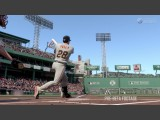 MLB The Show 16 Screenshot #42 for PS4 - Click to view