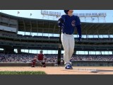 MLB The Show 16 Screenshot #45 for PS4 - Click to view