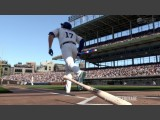 MLB The Show 16 Screenshot #46 for PS4 - Click to view