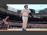 MLB The Show 16 Screenshot #47 for PS4 - Click to view