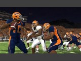 NCAA Football 09 Screenshot #993 for Xbox 360 - Click to view