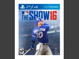 MLB The Show 16 Screenshot #56 for PS4 - Click to view