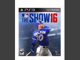 MLB The Show 16 Screenshot #1 for PS3 - Click to view