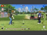 New Hot Shots Golf Screenshot #4 for PS4 - Click to view