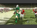 NCAA Football 09 Screenshot #995 for Xbox 360 - Click to view
