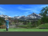 New Hot Shots Golf Screenshot #7 for PS4 - Click to view