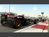 F1 2015 Screenshot #42 for PS4 - Click to view