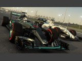 F1 2015 Screenshot #43 for PS4 - Click to view