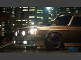 Need for Speed Screenshot #63 for PS4 - Click to view