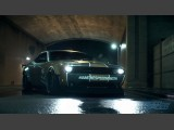 Need for Speed Screenshot #66 for PS4 - Click to view