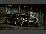 Need for Speed Screenshot #67 for PS4 - Click to view