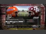 NCAA Football 09 Screenshot #997 for Xbox 360 - Click to view