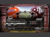NCAA Football 09 Screenshot #998 for Xbox 360 - Click to view
