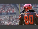 Madden NFL 16 Screenshot #262 for PS4 - Click to view