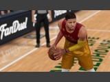 NBA 2K16 Screenshot #410 for PS4 - Click to view