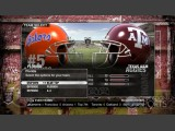 NCAA Football 09 Screenshot #1000 for Xbox 360 - Click to view