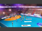 Handball '16 Screenshot #1 for PC - Click to view