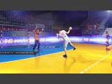 Handball '16 Screenshot #2 for PC - Click to view