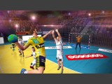 Handball '16 Screenshot #3 for PC - Click to view