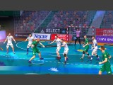 Handball '16 Screenshot #4 for PC - Click to view