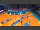 Handball '16 Screenshot #5 for PC - Click to view