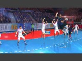 Handball '16 Screenshot #6 for PC - Click to view