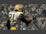 Madden NFL 16 Screenshot #265 for PS4 - Click to view