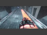 Fast Racing Neo Screenshot #2 for Wii U - Click to view