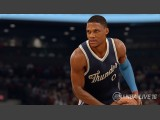NBA Live 16 Screenshot #232 for PS4 - Click to view