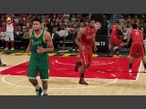 NBA 2K16 Screenshot #424 for PS4 - Click to view