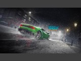 Need for Speed No Limits Screenshot #8 for iOS - Click to view
