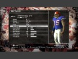 NCAA Football 09 Screenshot #1006 for Xbox 360 - Click to view