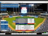 Dynasty League Baseball Online Screenshot #76 for PC - Click to view