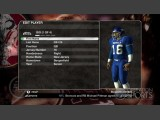 NCAA Football 09 Screenshot #1007 for Xbox 360 - Click to view