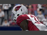 Madden NFL 16 Screenshot #268 for PS4 - Click to view